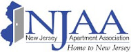 New Jersey Apartment Association