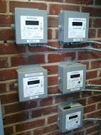 Sunburst Energy Submetering Systems