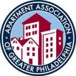 Apartment Association of Greater Philadelphia