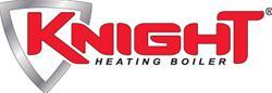 Knight Boiler Logo