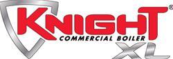 Knight XL Logo