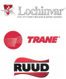 Sunburst Energy Systems Brands