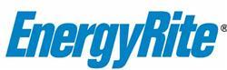 energyrite-logo